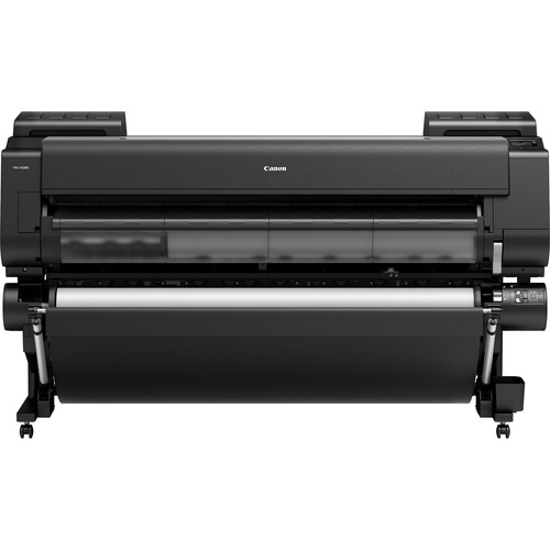 Canon imagePROGRAF Pro-6100S Printer