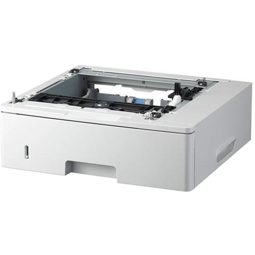 Canon PF-45 500-Sheet Paper Feeder