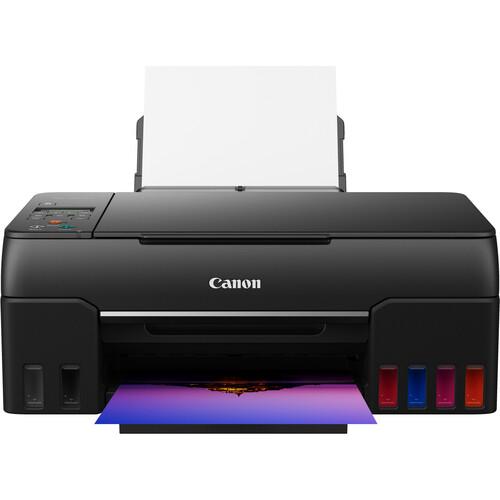 Canon PIXMA G620 Printer