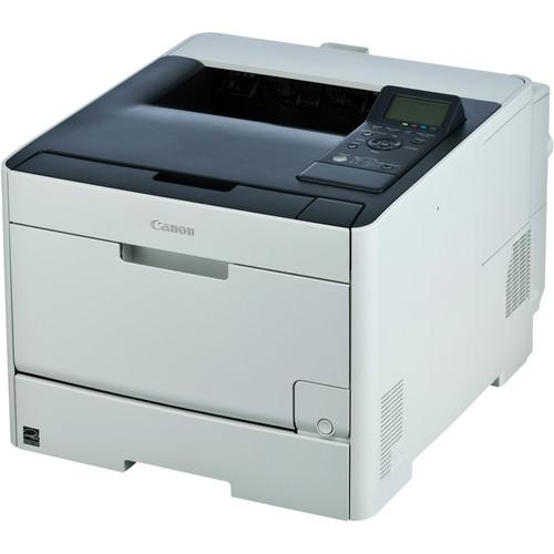Canon imageCLASS LBP7660Cdn Color Laser Printer