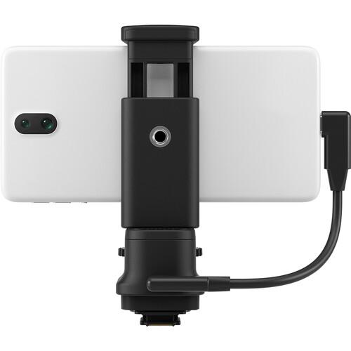 Canon AD-P1 Smartphone Adapter