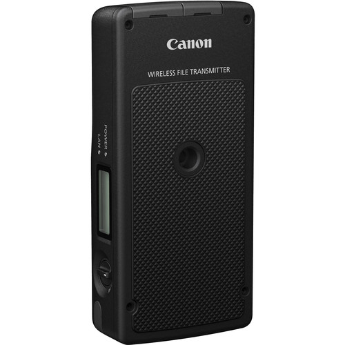 Canon WFT-E7A Wireless File Transmitter (Version 2)