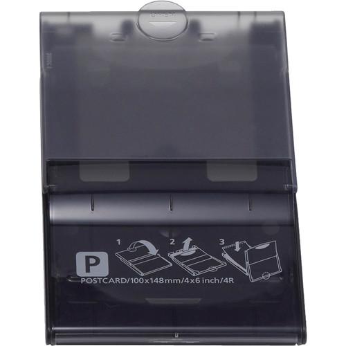 """Canon PCP-CP400 Postcard Size Paper Cassette (4 x 6"""")"""