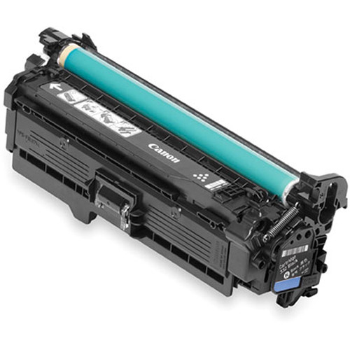 Canon 332 II Hi-Capacity Black Toner Cartridge