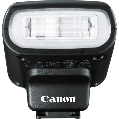 Canon Speedlite 90EX (White Box)