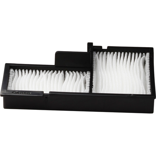 Canon RS-FL02 Replacement Air Filter for RealiS WUX450/WX520 Projectors