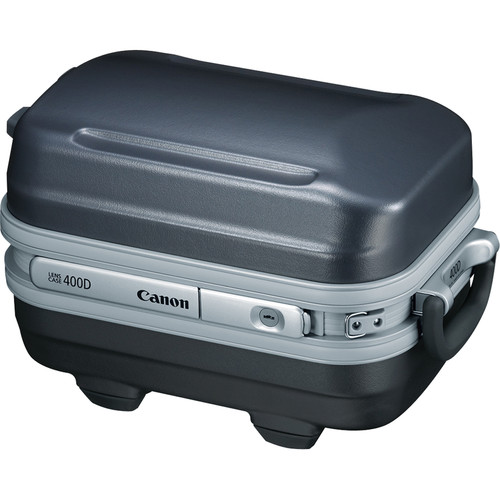 Canon Lens Case 400D for EF 400mm f/4 DO IS II USM