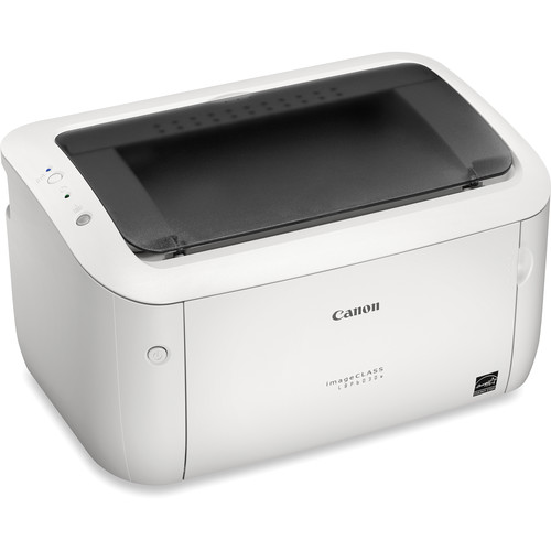Canon imageCLASS LBP6030w Monochrome Laser Printer