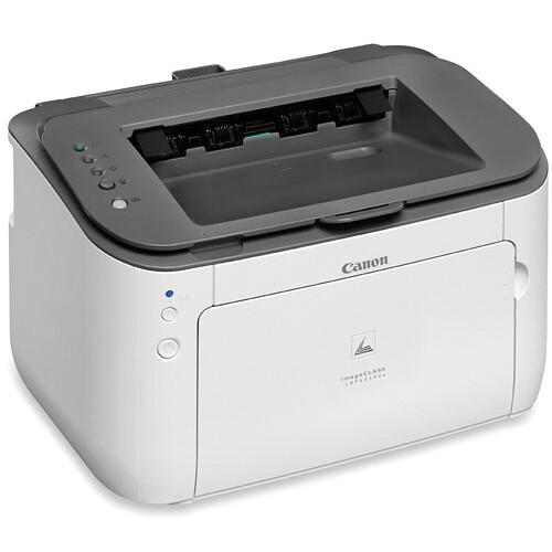 Canon imageCLASS LBP6230dw Monochrome Laser Printer