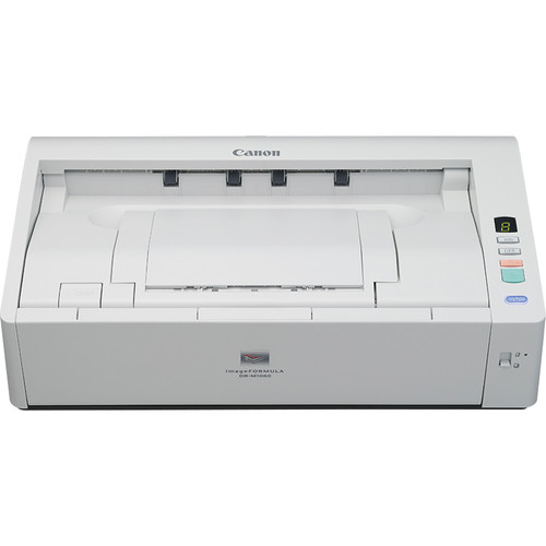 Canon DR-M1060 Office Document Scanner