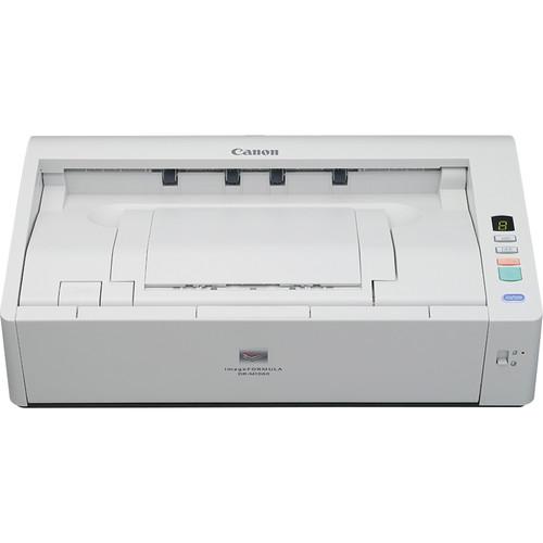 Canon imageFORMULA DR-M1060 Office Document Scanner