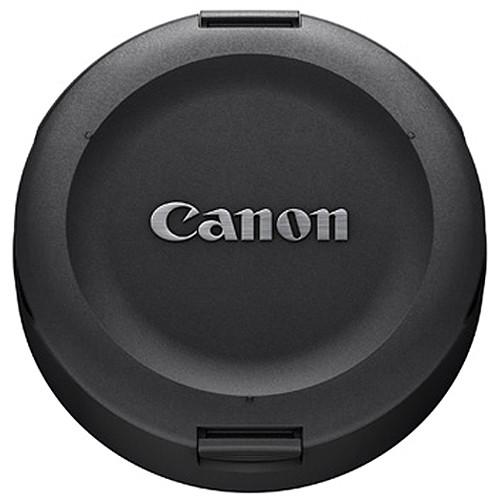 Canon Lens Cap for EF 11-24mm f/4L USM