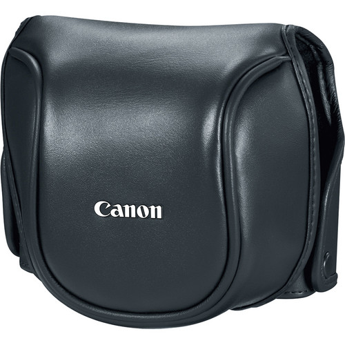 Canon Deluxe Soft Case PSC-6100 for G1X Mark II