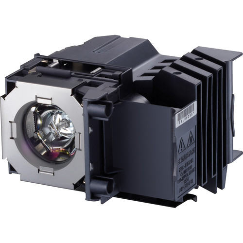 Canon RS-LP09 Replacement Lamp for WUX6000, WUX6000D, WUX6010, & WUX6010D Projectors