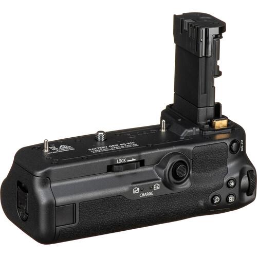 Canon BG-R10 Battery Grip