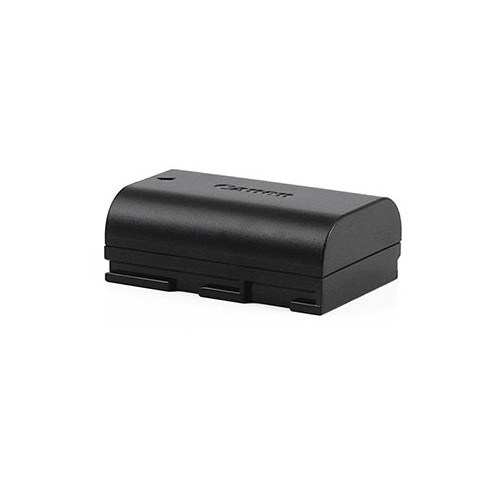 Canon BP-709 Lithium-Ion Battery Pack