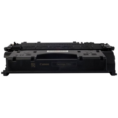 Canon imageCLASS MF414dw All-in-One Monochrome Laser Printer with Additional Hi-Capacity Toner Cartridge Kit