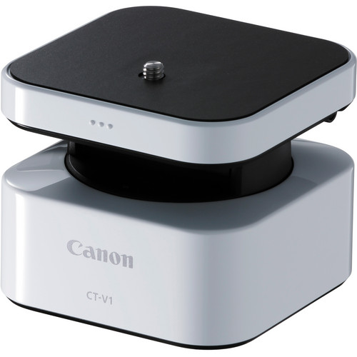 Canon CT-V1 Wireless Pan Cradle
