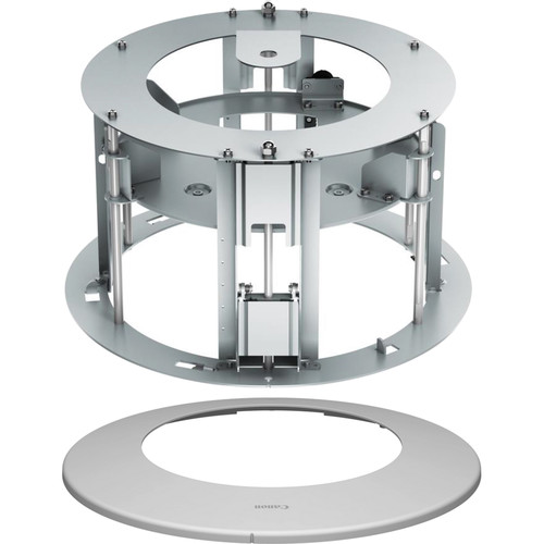 Canon SR11-S-VB Recessed Mounting Kit for VB-R11 Network Camera