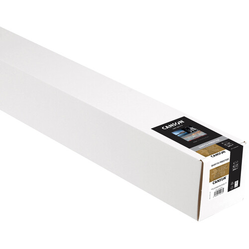 "Canson Infinity Baryta Prestige Paper (44"" x 50' Roll)"