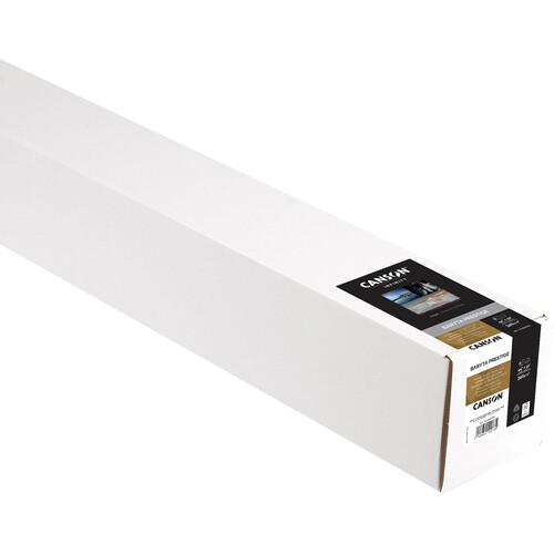 "Canson Infinity Baryta Prestige Paper (44"" x 50' Roll)"