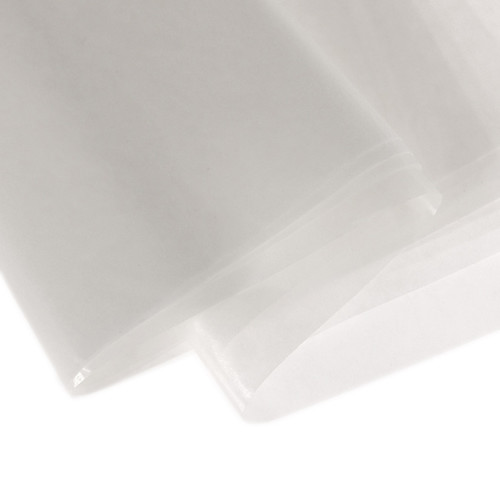 "Canson Infinity Glassine 40gsm Paper (44"" x 164' Roll, 2"" Core)"