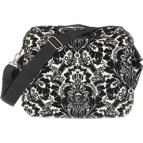 Capturing Couture Sofia Camera Backpack