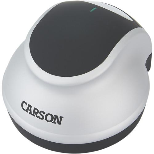 Carson DR-300 ezRead Magnifier