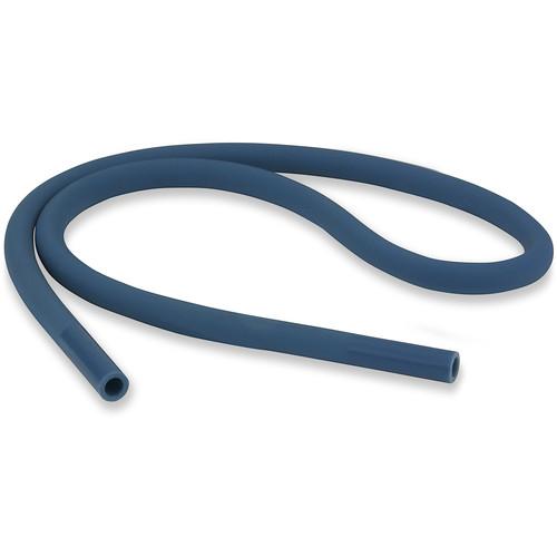 Carson ER-50 Toobz Eyewear Retainer (Surf Blue)