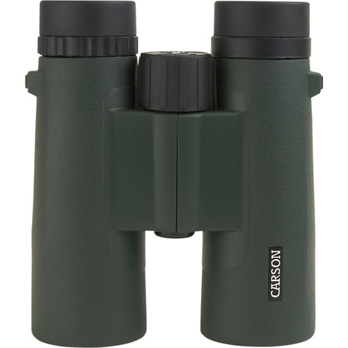 Carson 8x42 JR Close-Up Binocular