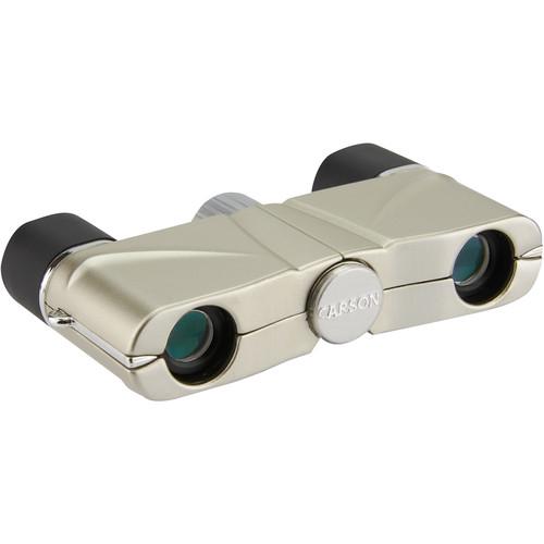 Carson 4x10 Operaview Binocular