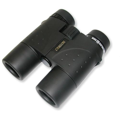 Carson 8x32 XM-HD Binocular