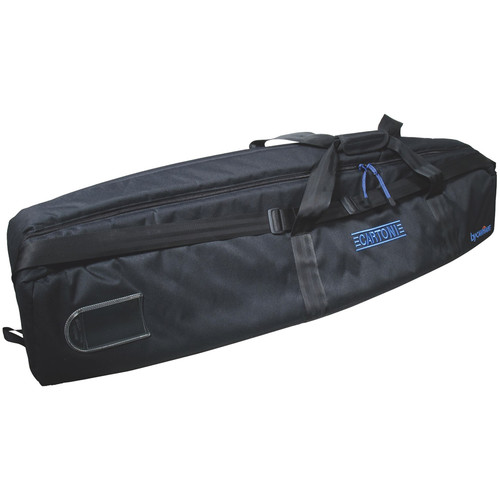 Cartoni Lightweight Soft Case for 2 Stage Systems