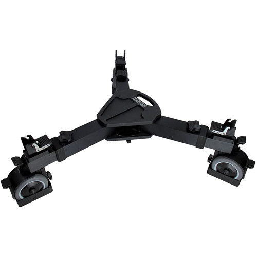 Cartoni Superpod Extendable Dolly