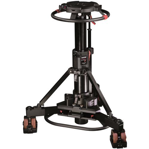 Cartoni P70 Steering Pedestal