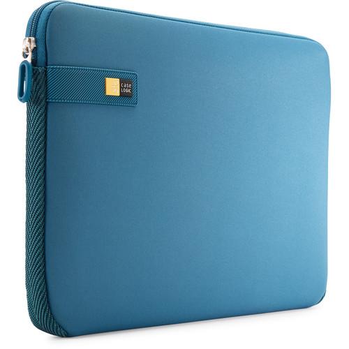 "Case Logic 13.3"" Laptop and MacBook Sleeve (Midnight)"