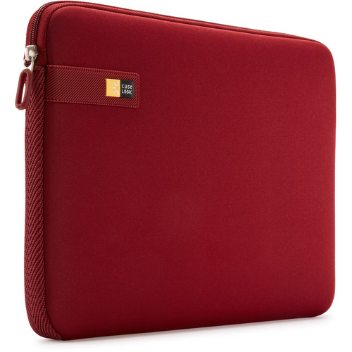 "Case Logic 13.3"" Laptop and MacBook Sleeve (Boxcar)"