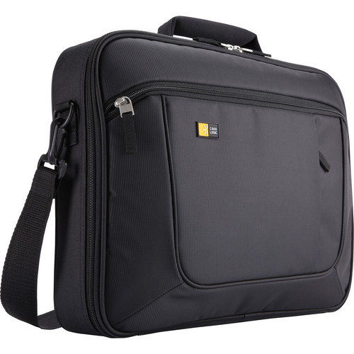 "Case Logic 15.6"" Laptop and iPad Briefcase"