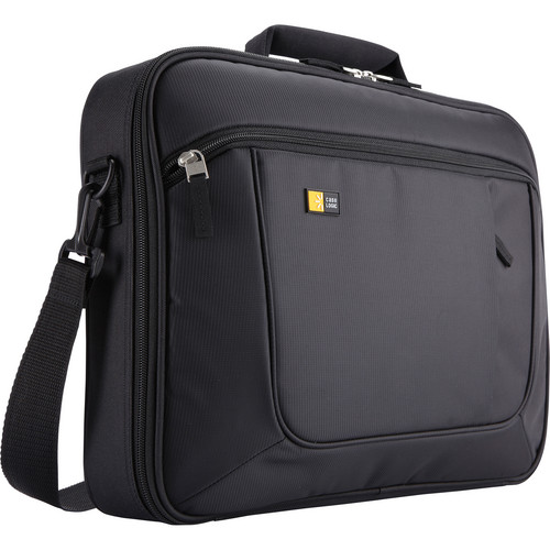 "Case Logic 17.3"" Laptop and iPad Briefcase"