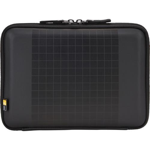 """Case Logic Arca Carrying Case for 10"""" Tablet (Black)"""