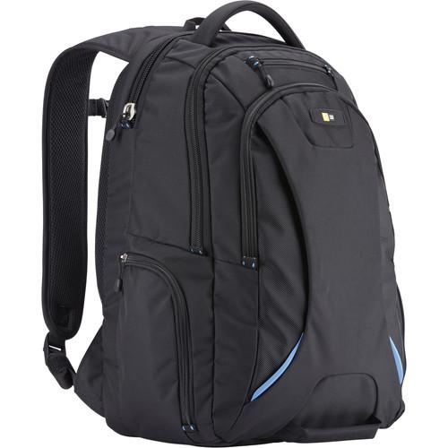 """Case Logic Backpack for 15.6"""" Laptop & Tablet"""