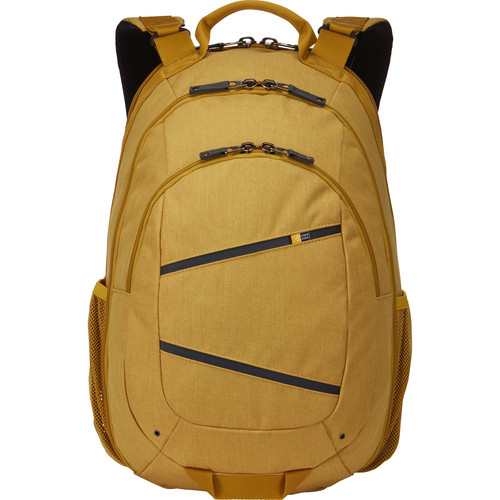 "Case Logic Berkeley II Backpack for Tablet and 15.6"" Laptop (Court)"