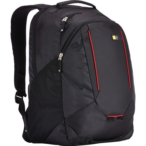 "Case Logic Evolution Backpack for 15.6"" Laptop"