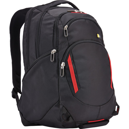 "Case Logic Evolution Deluxe Backpack for 15.6"" Laptop"