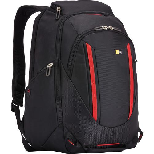 """Case Logic Evolution Plus Backpack for 15.6"""" Laptop"""