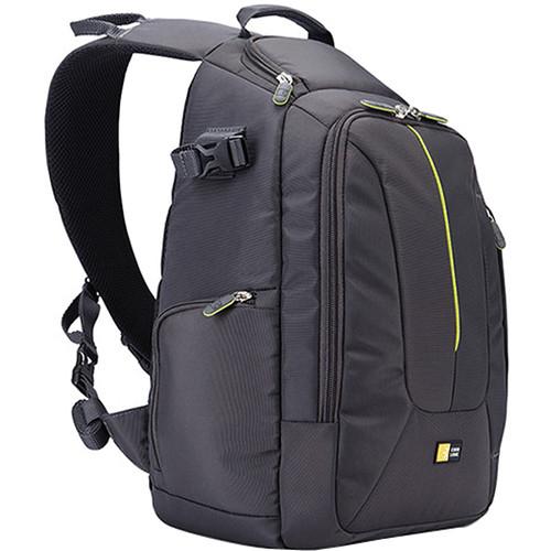 Case Logic SLR Camera Sling Bag (Anthracite)