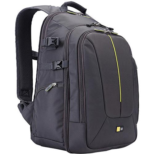 Case Logic SLR Camera Backpack (Anthracite)