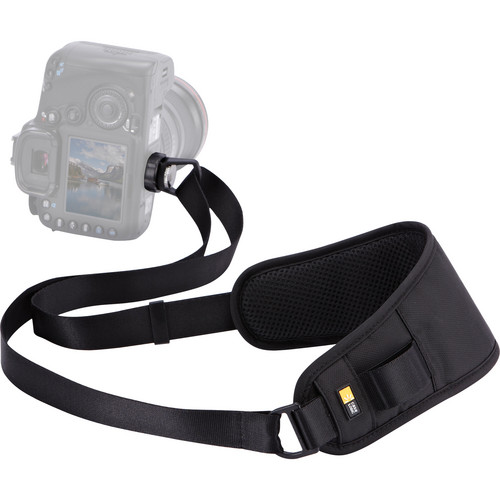 Case Logic Quick Sling Cross-body Camera Strap
