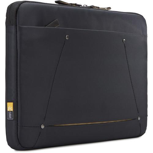 "Case Logic Deco 13.3"" Laptop Sleeve"
