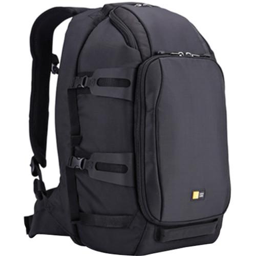 Case Logic Luminosity Medium DSLR & iPad Backpack